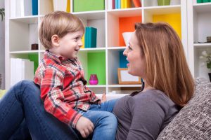 How 30 Million Words Can Fuel Your Child's Brain