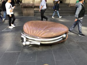 The Public Purse by Simon Perry
