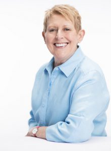 Mem Fox image, author of The Tiny Star I The Parents' Website